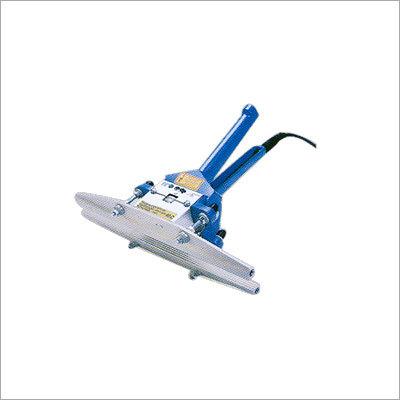 Portable Tong Sealer