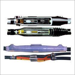Cable Terminator