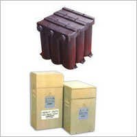 MMP Heavy Duty Capacitor
