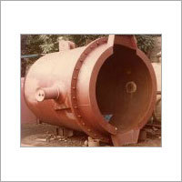 Steel Plant Equipment