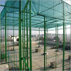 HDPE Agriculture Net