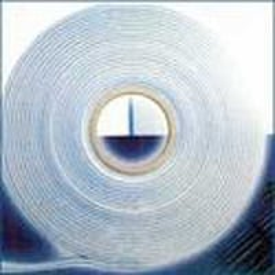 Butyl Tape Sealant