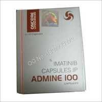 Admine-Imatinib
