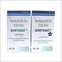 Bortenat - Bortezumab Natco Pharma