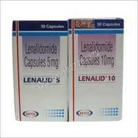 Lenalid - Lenalidomide