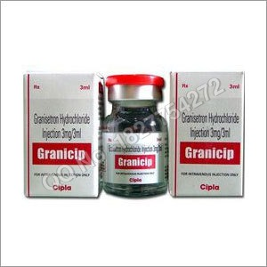 Granicip - Cipla