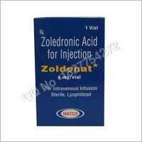 Zoldonat - Natco Pharma