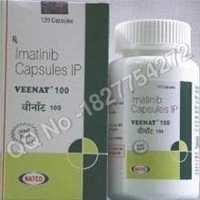 Veenat - Imatinib 100mg