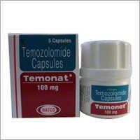 Temonat - Natco Pharma