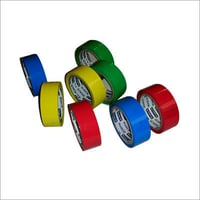 Double Sided Adhesive Tapes
