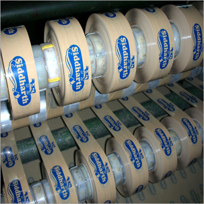 Both Side Adhesive Tapes