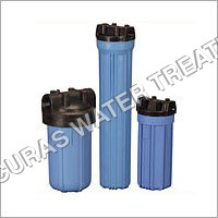 Micron Filtration Products