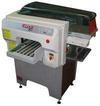 Fully Automatic Cling Wrapping Machine
