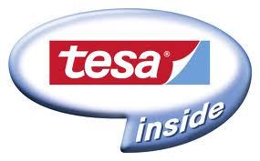 Tesa Celluose Tape