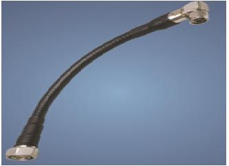 Super Flexible  Jumper Cable
