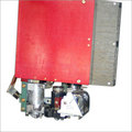 Ep Contactor (Type 22)