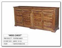 Sideboard Buffet Chest