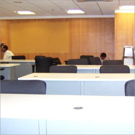 Meeting Hall Furniture