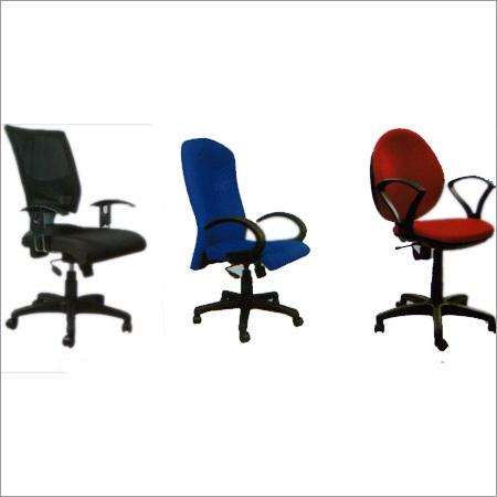 Wheel Office Chair