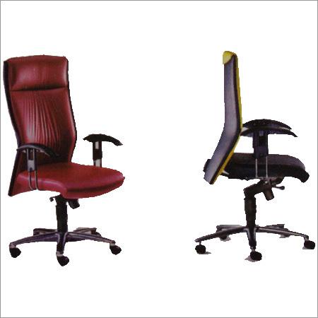 Modular Office Chair
