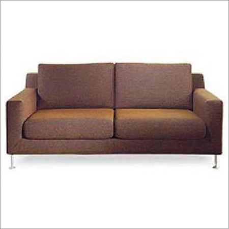 Customized Sofa