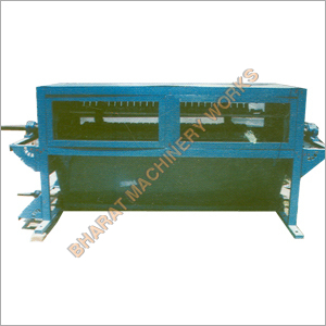 Rice And Flourmill Centrifugal Machine