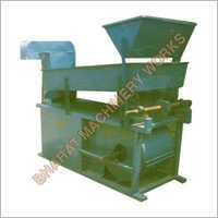Riceandflour Separator Machinery
