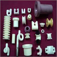 Wire & Cable Machine Part