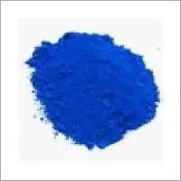 Direct Blue 199 Salt Free Dyes