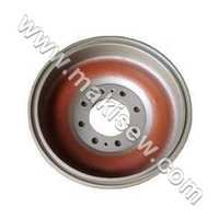 Brake Drums For all Tractors