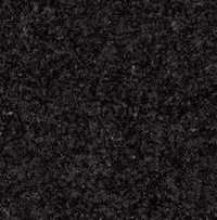 Imperial Black Granite