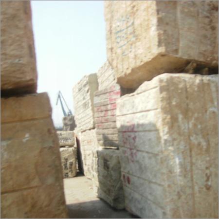 Granite Series Tiles