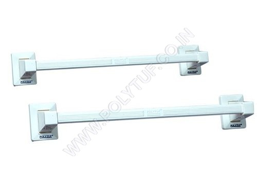 PTMT TOWEL RAIL