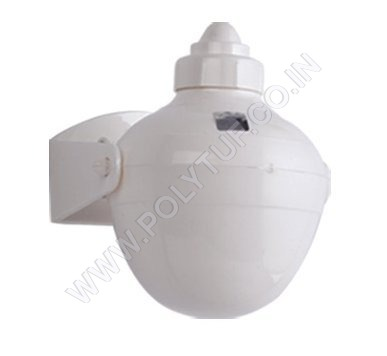 Plastic Liquid Soap Container