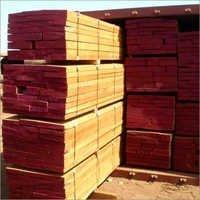 Burma Teak Wood Plank Burma Teak Wood Plank Exporter