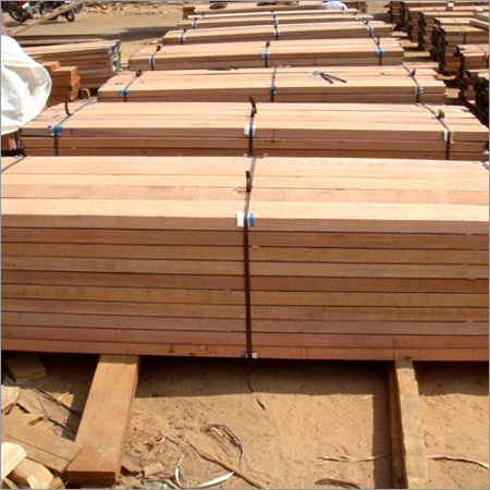 Hardwood Malaysian Timber - A  K  LUMBERS LTD , 132, Assam Timber