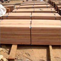 Hardwood Malaysian Timber