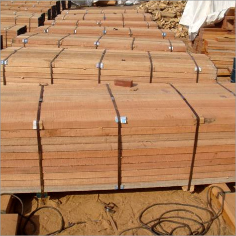 Natural Hard Wood
