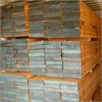 Red Meranti Planks