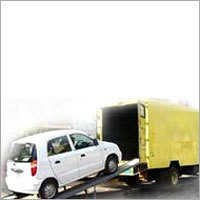 Car Shifting Services