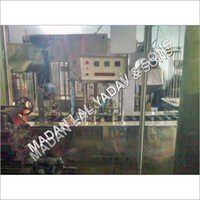Cup Filling Machine (Automatic)