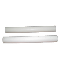 High Alumina Antisway Insulator