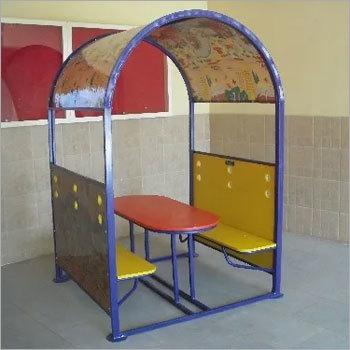 Kids Club House