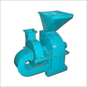 Commercial Flour Mill Machines
