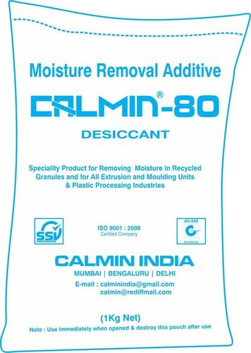 Anti Moisture Additive