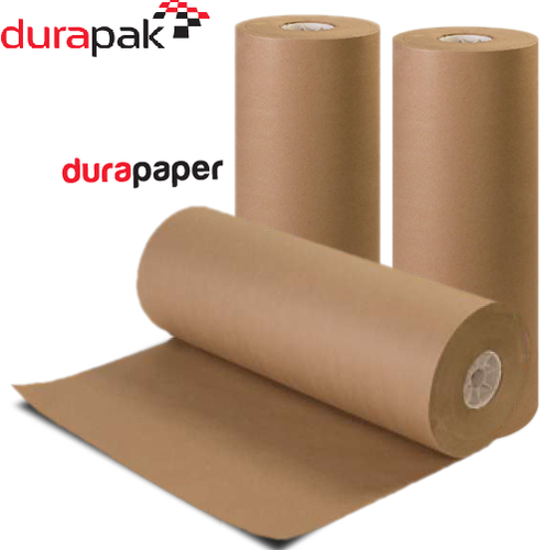 Paper Void Fill System