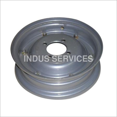 Vespa Wheel Rim