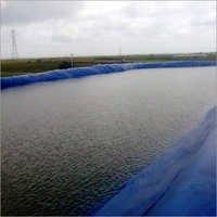 Geomembrane Pond Liners