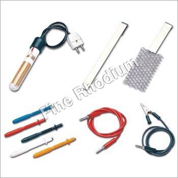 Jewelry Making Equipments
