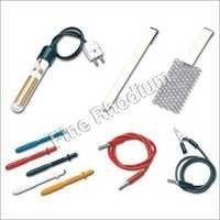 Jewelry Making Equipments